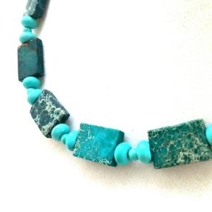 Trendy Jewelry, Fashion Jewelry, Costume Jewelry, Cheap Fashion Jewelry, Healing Stone Jewelry, Healing Stone Necklace